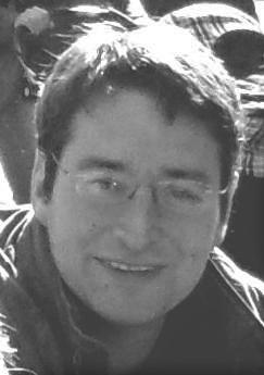 Die Tischtennisabteilung und Fortuna trauert um Matthias Döveling