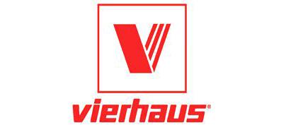 Vierhaus