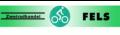 Zweiradhandel Fels