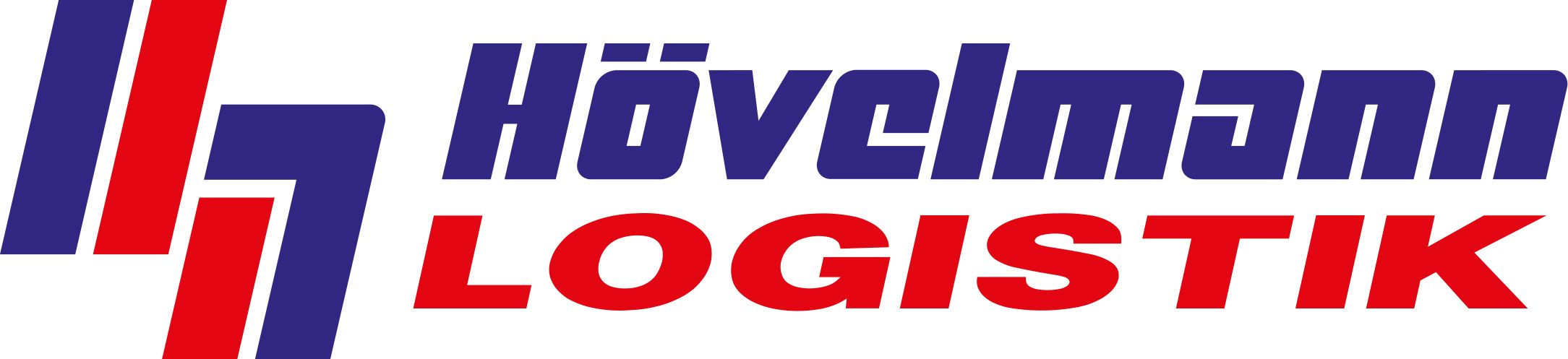 Hövelmann Logostik