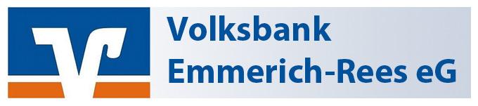 Volksbank-Emmerich-Rees eG