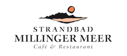 Strandbad Millinger-Meer