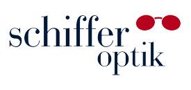 Schiffer Optik
