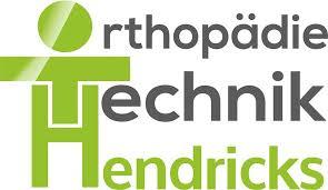 Orthopädietechnik Hendricks