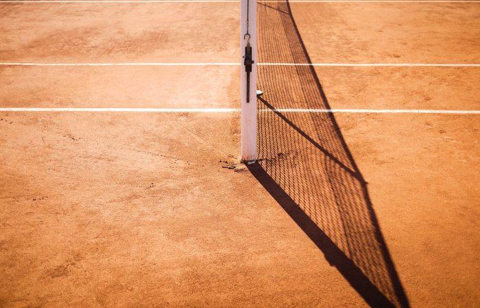 Neuigkeiten und Altbewährtes bei der JHV der Tennisabteilung
