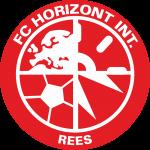 Logo FC Horizont GUT