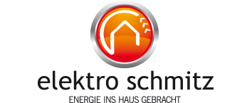 Elektro Schmitz