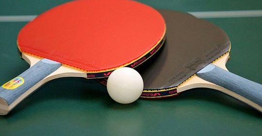 Halbzeitbericht der Tischtennisabteilung