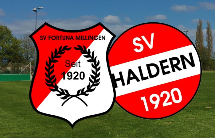 Frauenfußball bei der Fortuna weiterhin in Kooperation mit dem SV Haldern