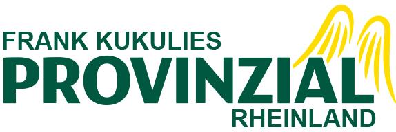 Provinzial Kukulies