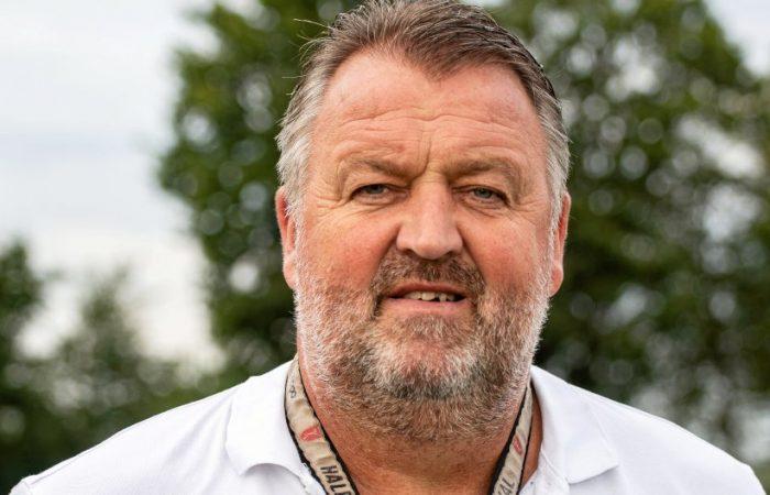 Rolf Sent und Fortuna Millingen gehen in fünfte gemeinsame Saison – auch Ziegner bleibt