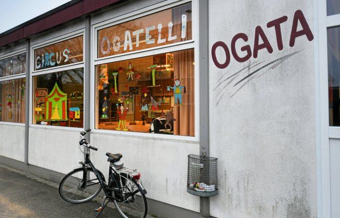 Fortuna leitet OGATA in Millingen – mit Erfolg